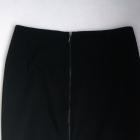 Spódnica ołówkowa marki Reserved rozmiar 42