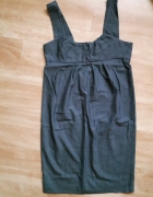 Klasyczna Sukienka Comptoir des Cotonniers 36 38