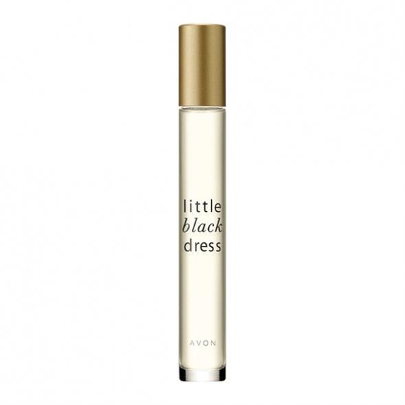 Roletka Little Black Dress Avon...