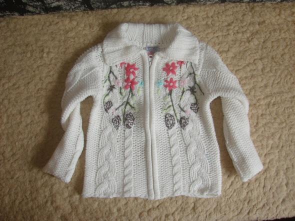 Sweterek 98cm Girl2Girl 2 3 latka