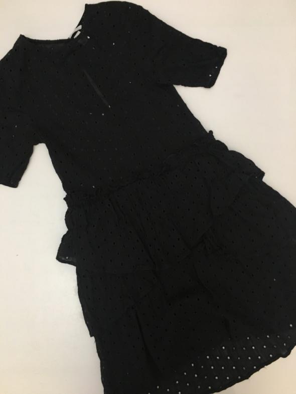 Sukienka H&M XS cena 10zł...
