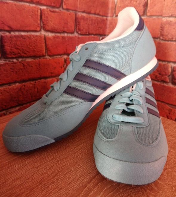 Adidasy Adidas Dragon...