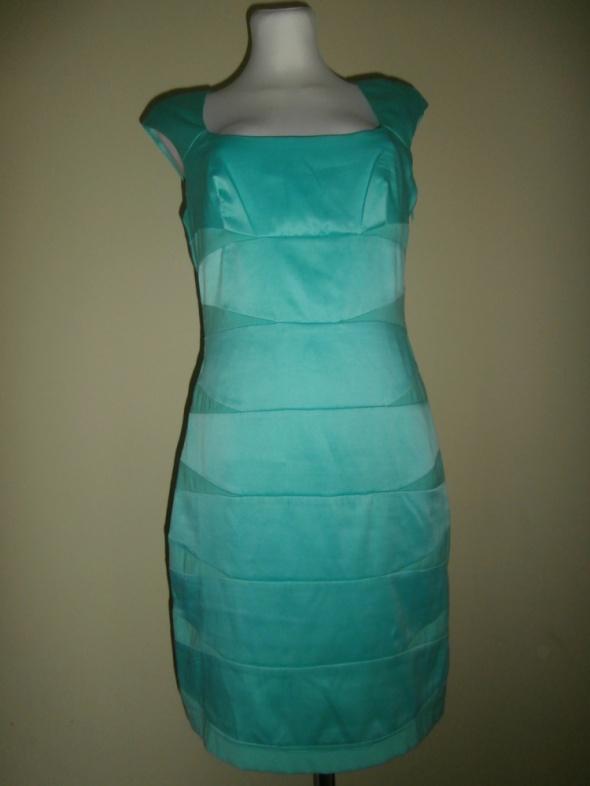 Sukienka USCO rozm 36...