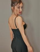 HIT Bandażowa Seksowna sukienka Nowa rozmiar L...