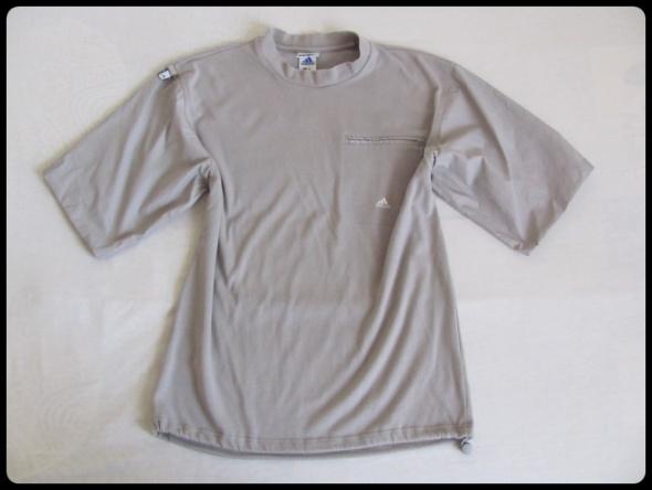 XXL Tshirt koszulka ADIDAS 2XL...
