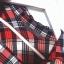 3 RZECZ GRATIS modna koszula w kratkę Top Secret 38 M