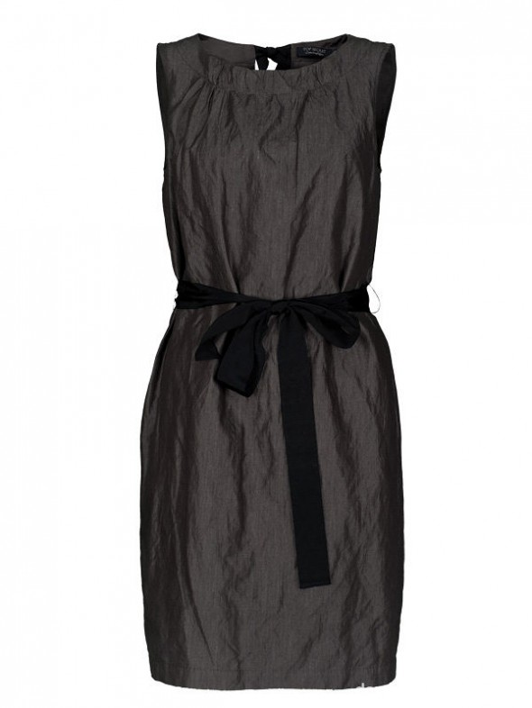 Sukienka Top Secret SSU0350...