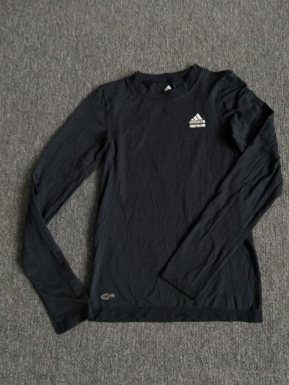 Bluzka termoaktywna Adidas S...
