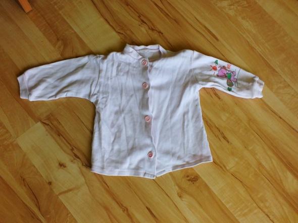 Bielizna dziecięca 154