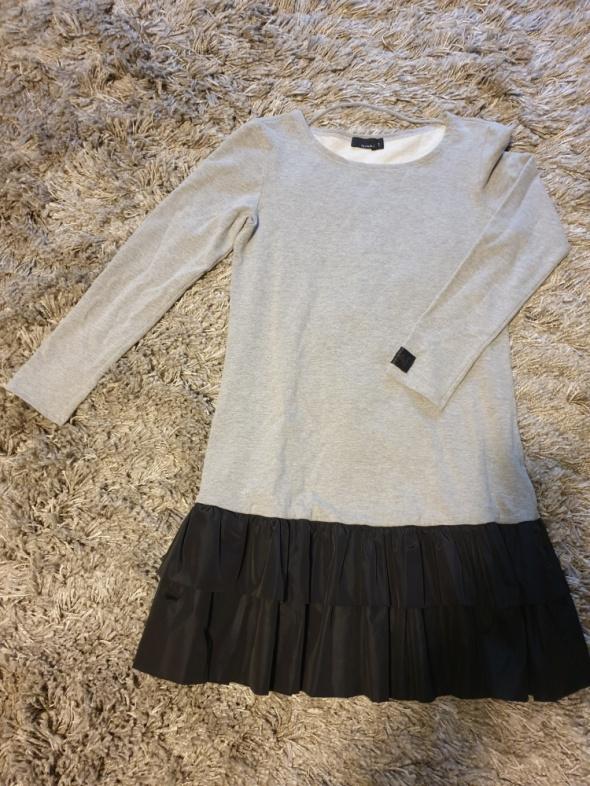 Sukienka By Olala