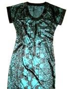 nowa sukienka RESERVED 40 42 L XL...