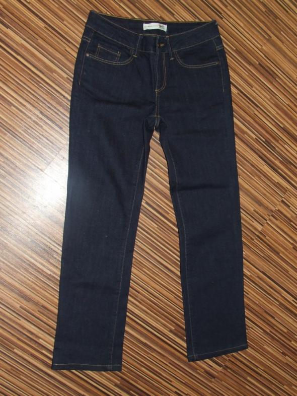 spodnie jeans Vila rozmiar 34...