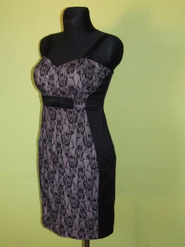 sliczna sukienka Orsay rozmiar M...