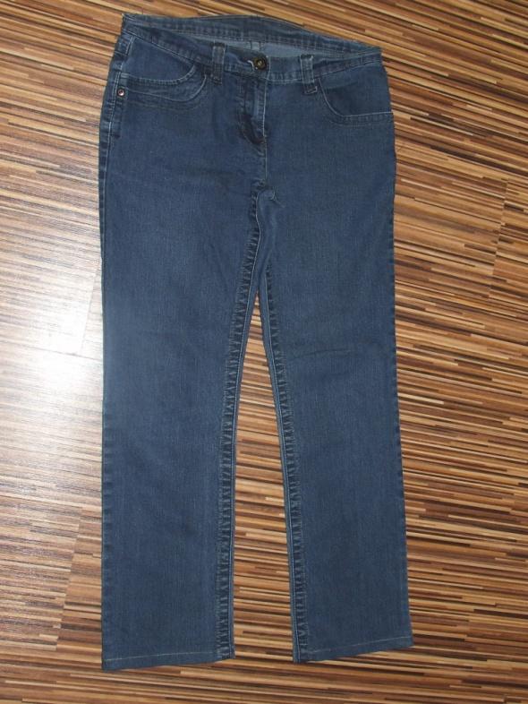 spodnie Dorothy Perkins rozmiar 38...