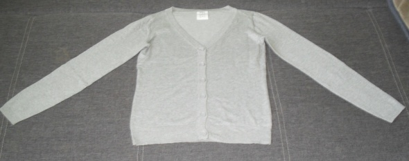 Sweter zapinany Only M...