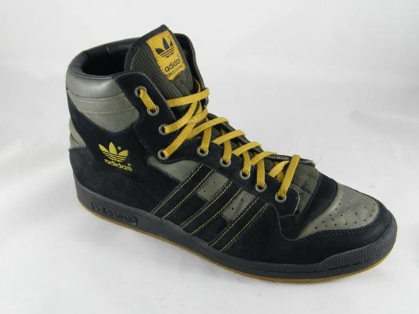 Adidas Decade High...