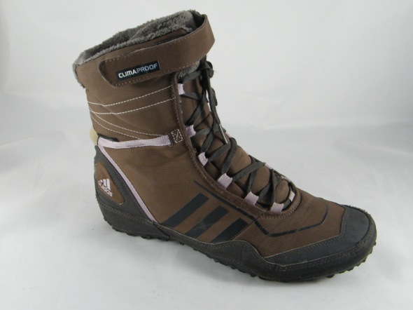 Adidas Libria Winter Boot CP