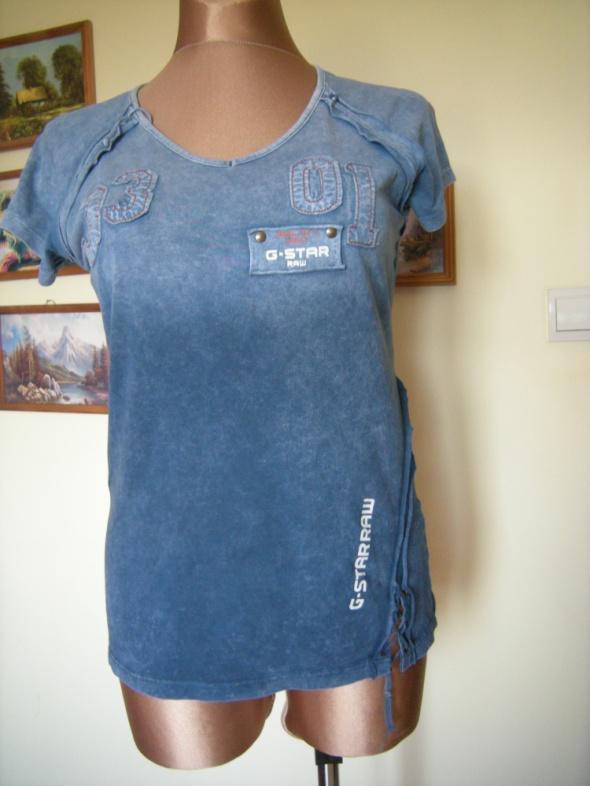 bluzka koszulka G Star L XL...