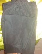 23bdefbcac85f Komplet 3w1 spodnie marynarka spódniczka przedłużana długi ręka.