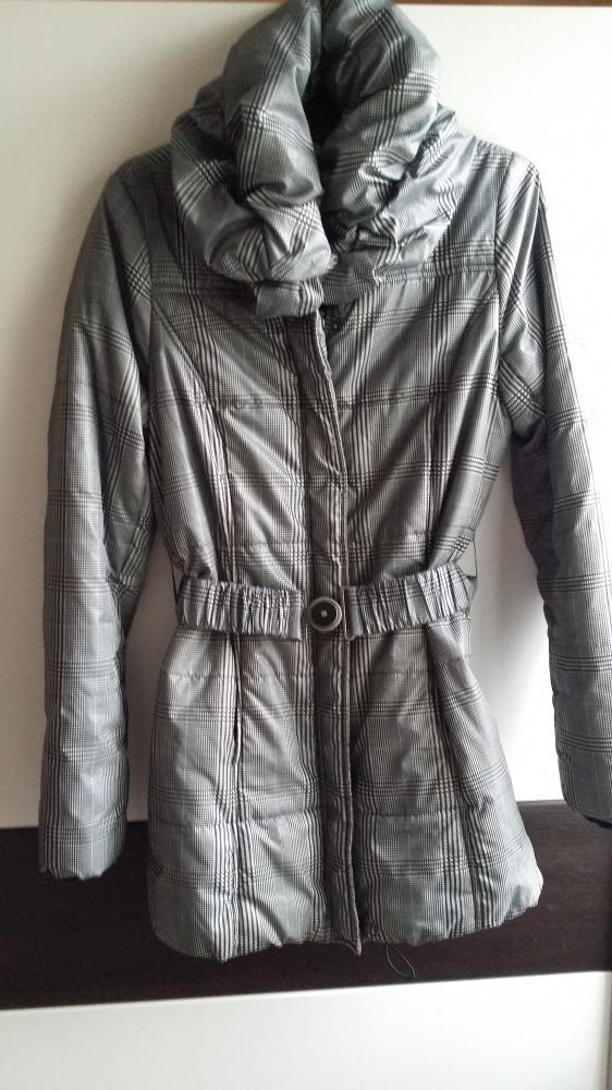 Odzież wierzchnia Idealny płaszcz Orsay M