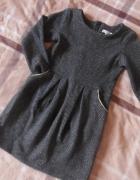 Sukienka H&M 98 104...