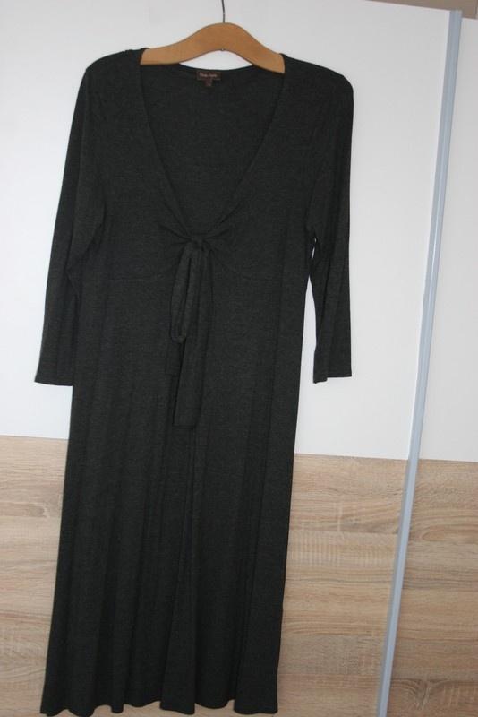 sukienka phase eight