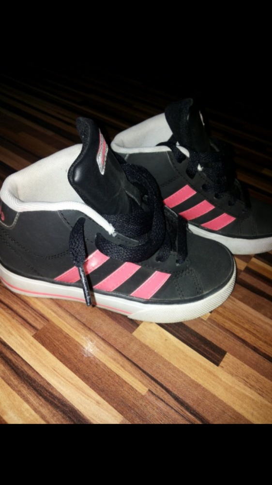 Okazja Buty Adidas