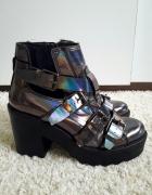Piękne buty TOP SHOP