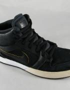 Nike Mogan Mid...