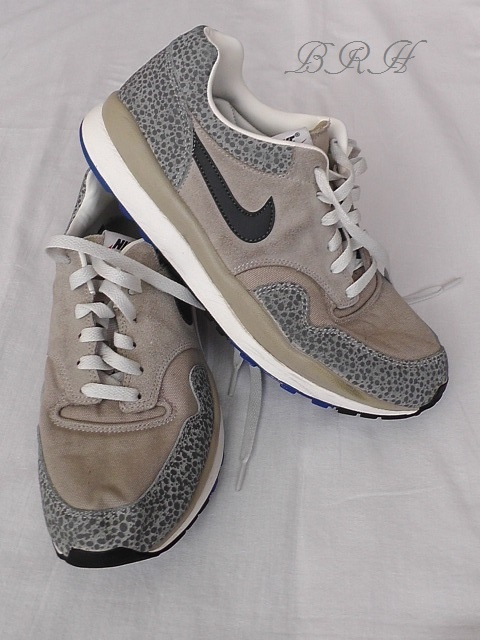 NIKE AIR SAFARI VNTG męskie...