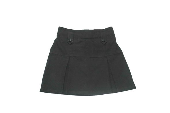 Marks&Spencer spódniczka czarna 140