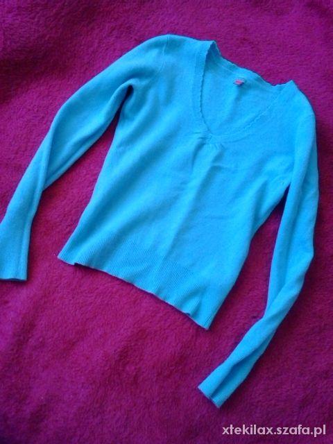 Swetry Sweterek ESPRIT 36