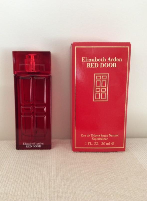 Elizabeth Arden Red Door 30 ml