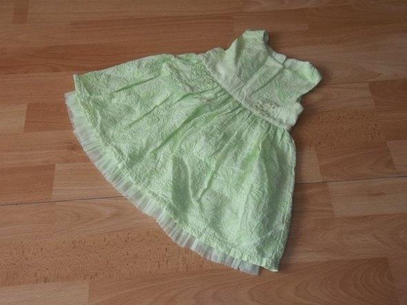 Sukienka MS 62 68