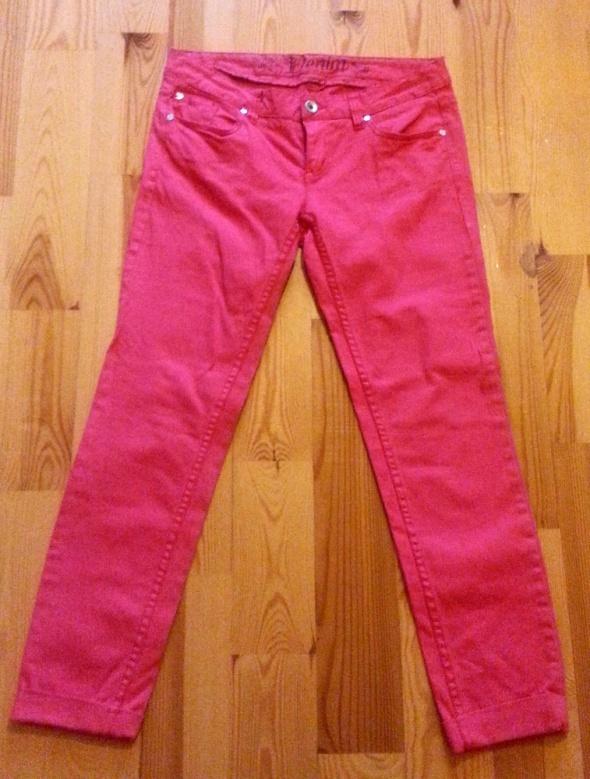 Super jeansy