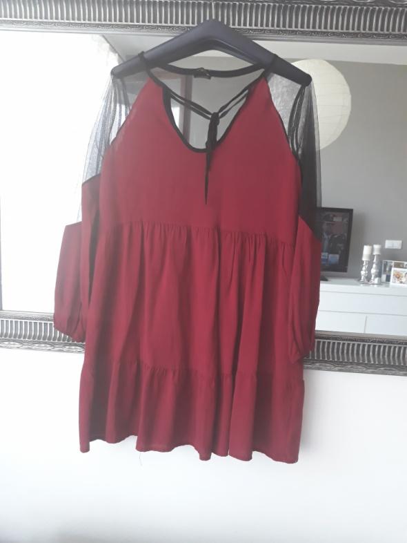 Sukienka sm