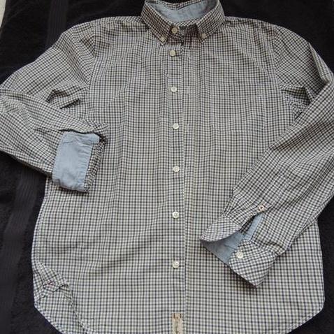koszula H&M S