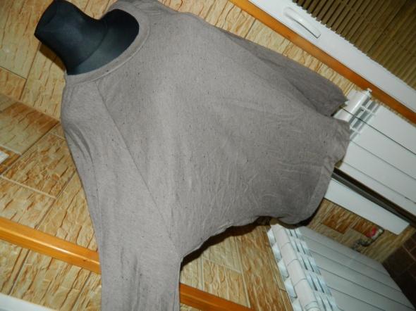 Vero Moda luźna bluzka roz 42