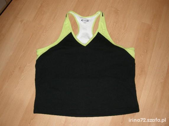 ACTIVE bokserka fitness XL...