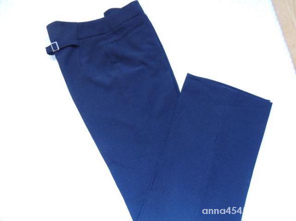 Spodnie MONNARI 3840...