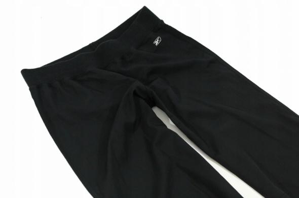 Reebok wygodne spodnie dresowe 40 lub 42...