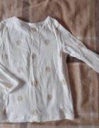Bluzeczka r 98 104...