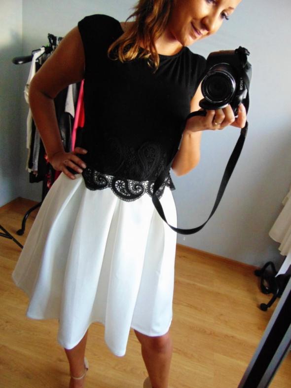 Elegancko modnie i wygodnie
