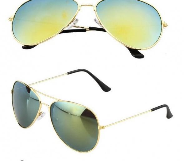 okulary różne wzory promocje