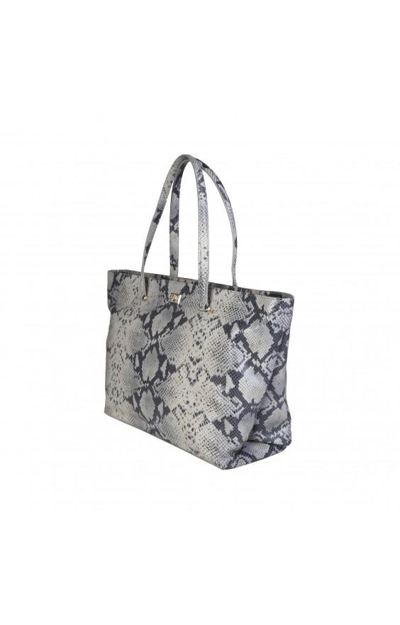 Torba Shopper Bag Cavalli Class ROCCIA