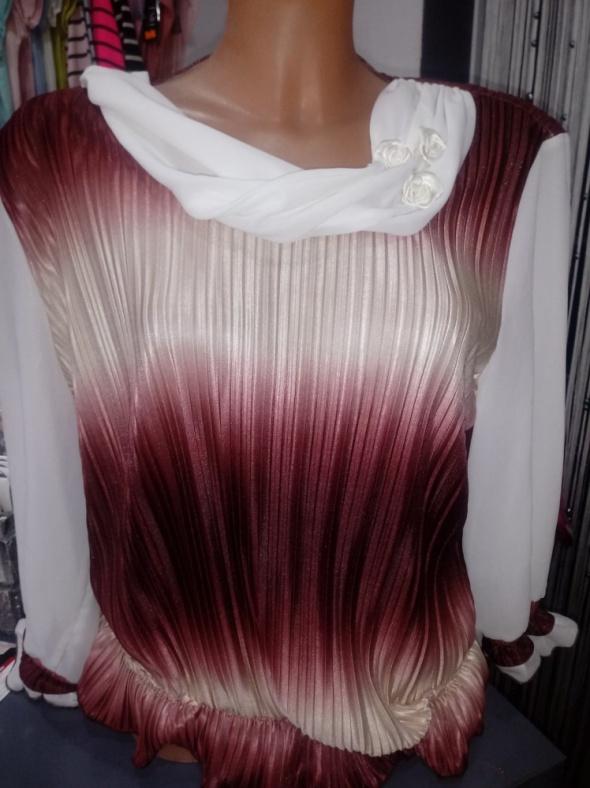 Bluzeczka Caterina...