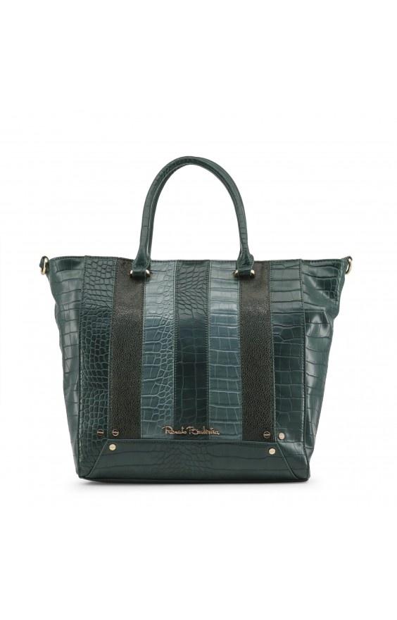 Torba Shopper Bag Renato Balestra...