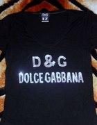 DG Dolce Gabbana...