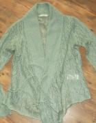 Sweterek Marks and Spencer rozmiar 36...