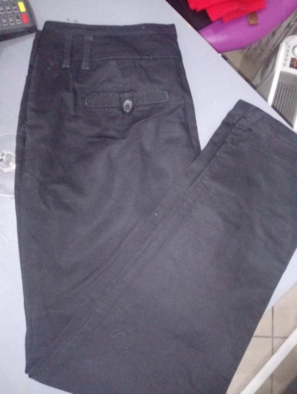 Spodnie Spodnie Orsay l xl